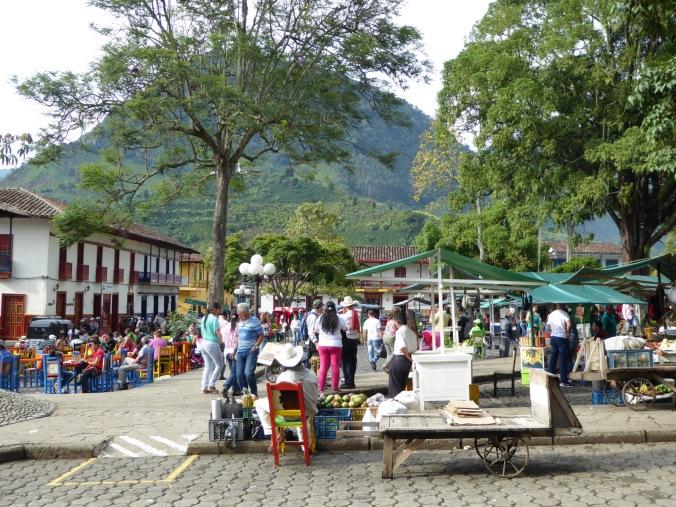 jardin plaza antioquia colombia