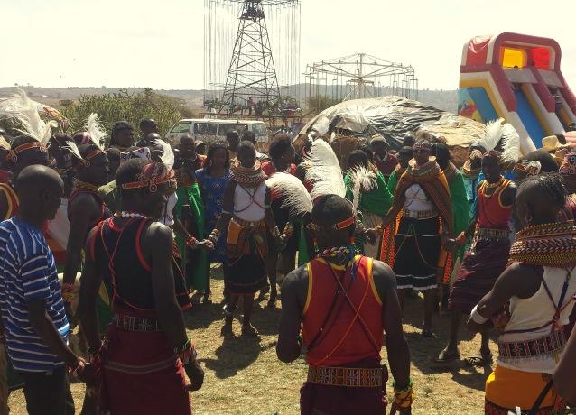 Kenia_Ritual