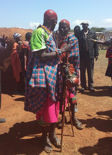 Kenia_Samburu