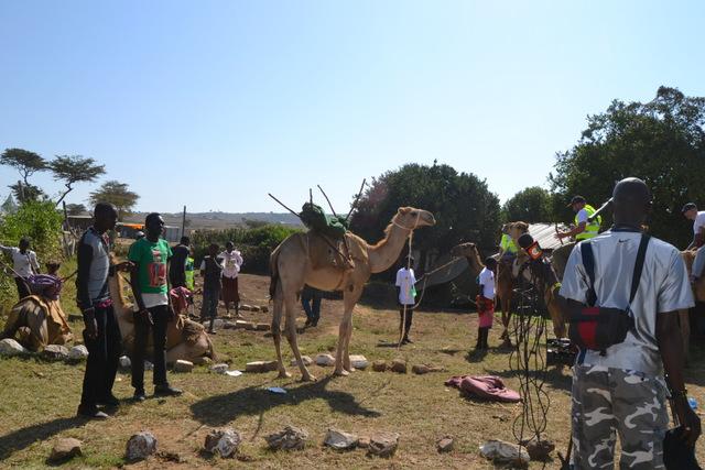 Maralal_Samburu