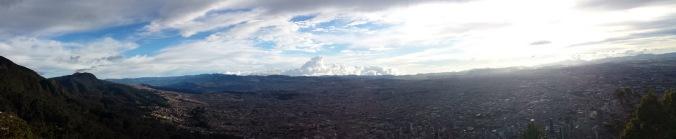 bogota-panorama