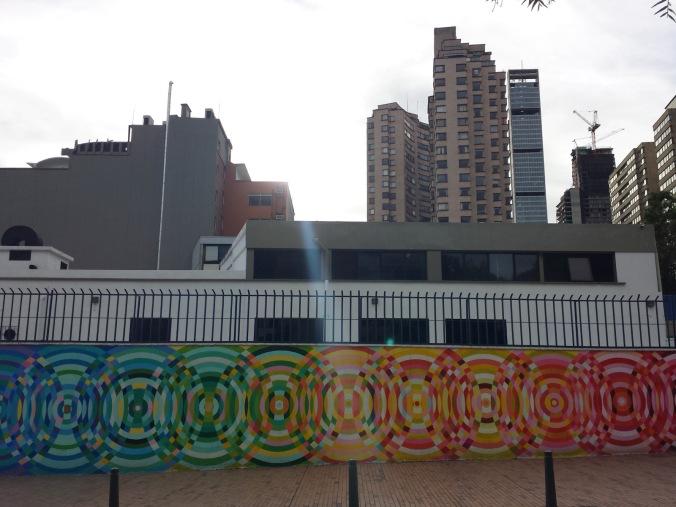 graffiti-1-bogota
