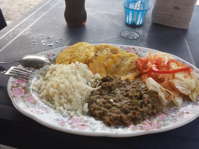 kolumbianisches-essen