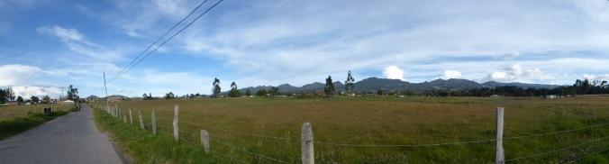 guasca-cundinamarca-landschaft