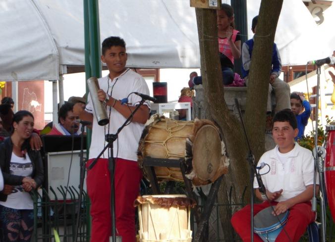 guasca-cundinamarca-musik